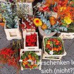 Lohnt sich #fairschenken überhaupt?