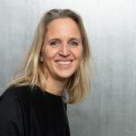 Brauche ich einen Coach? - Interview mit Verena Nabrotzky