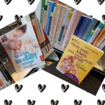Neue Bücher - Das Wochenende in Büchern