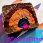 #CoronaEltern - wie wir langsam zusammenbrechen