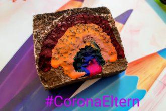 #CoronaEltern