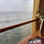 Werbung: Erfahrungen A-Rosa Schiffreise mit Kindern