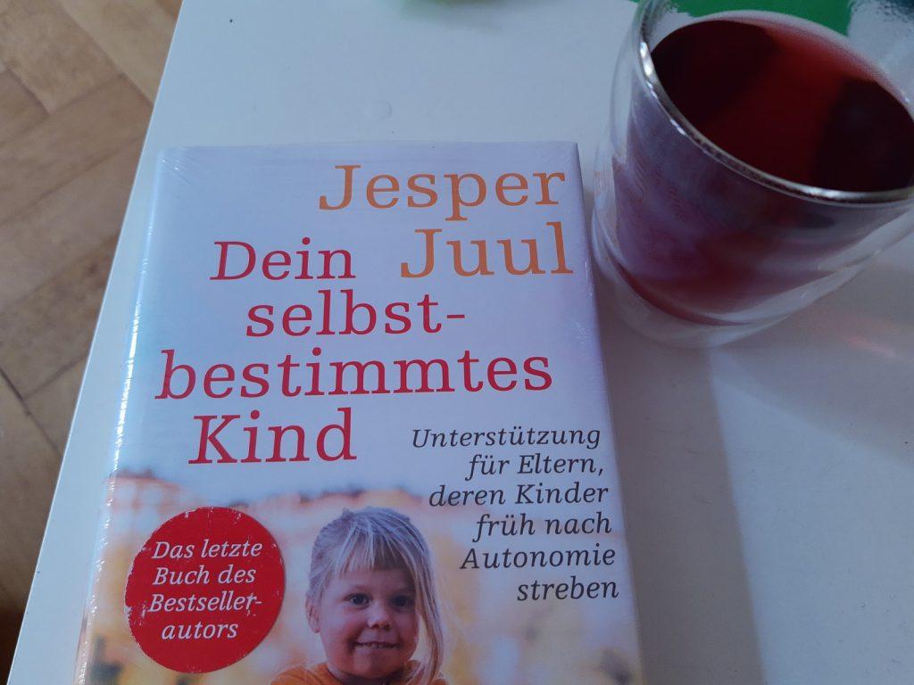 Runzelfuesschen Jesper Juul