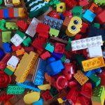 Arbeiten von Zuhause mit Kinder - Tag 2