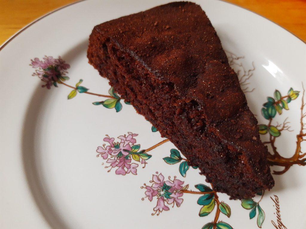 Runzelfuesschen Kuchen
