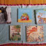 Gute Kinderbücher ab 3 Jahren