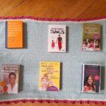 Ratgeber für erfahrene Eltern - Bücher 2020