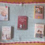 Elternratgeber - Bücher 2020