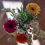 Von Ostern - das Wochenende in Bildern