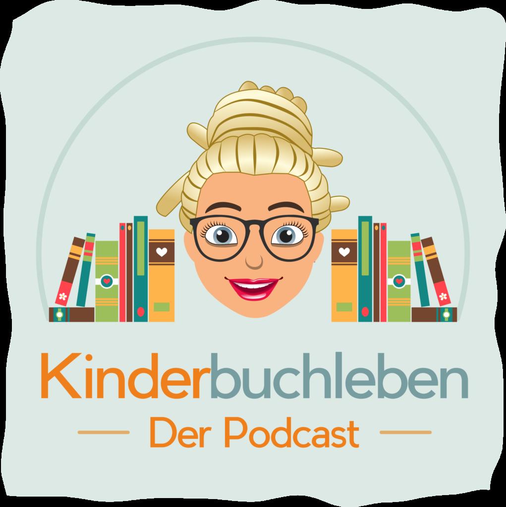Kinderbuchleben Andrea Zschocher