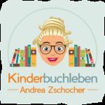 Kinderbuchleben - Mein Podcast ist da!